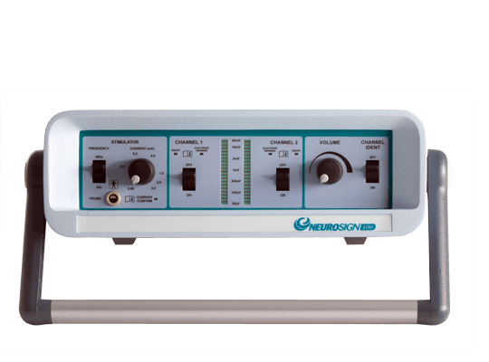 Neurosign N-Series 100